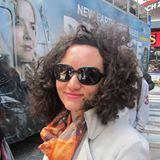 Profile picture of Fabiana Memmolo