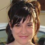 Profile picture of Maria Peponi