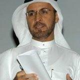 Profile picture of Mashhoor AlShareef