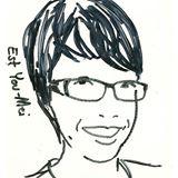 Profile picture of Est You-Mei