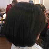 Profile picture of Susi Lim