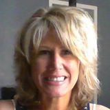 Profile picture of Kim Sherburne