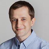 Profile picture of Mikhail Kiyanov