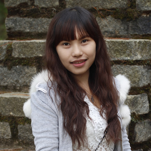 Profile picture of Minh Ha Nguyen