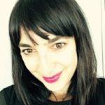 Profile picture of Elvira Stragliotto
