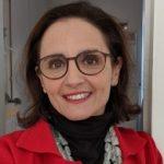 Profile picture of Maria Elena Manfredini