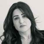Profile picture of Maha Habash
